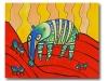 il-tapiroe-amiche1